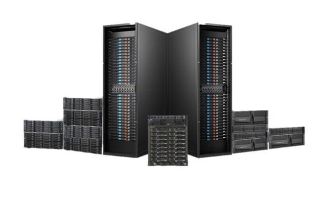 мощный vps сервер бесплатно